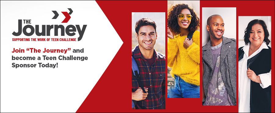 Give the Gift of Hope